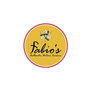 Fabio's-2021-300x300
