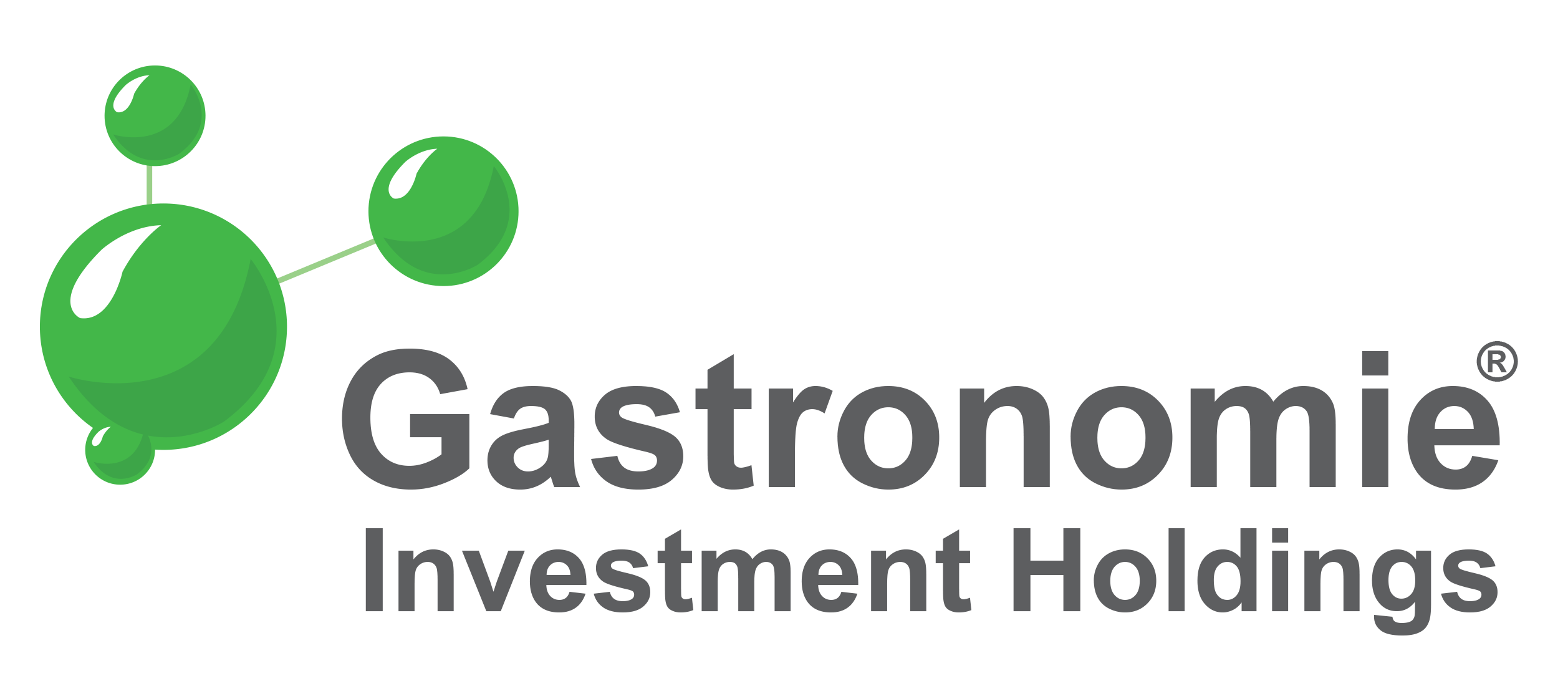 Gastronomie Investment Holdings