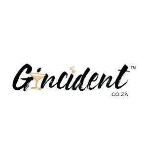 Gincident.co.za