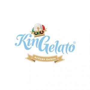 KinGelato