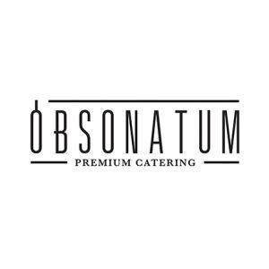 Obsonatum