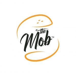 The Mob Logo-02